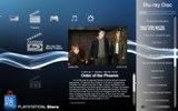 Blu-Ray Trailers