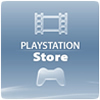 PlayStation Video Store