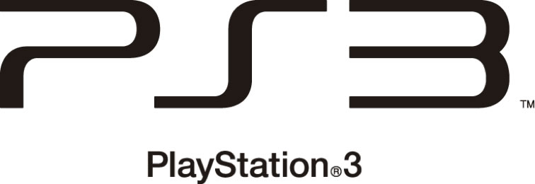 PLAYSTATION 3 Logo Was Replaced Due To 'Visibility' Issues