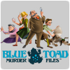 Blue-Toad-Murder-Files