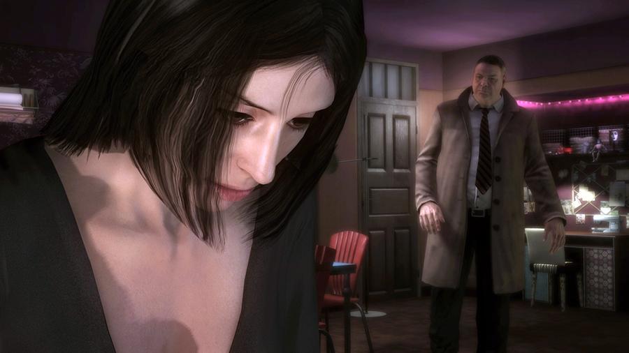 Erotic pc game demos