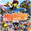 ModNation-Racers-b