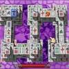 Mahjong Solitaire [8]