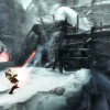 God of War: Ghost of Sparta [1]