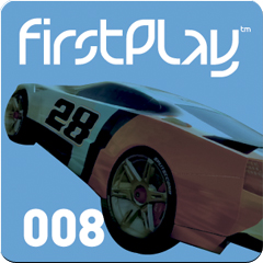 FirstPlay Episode 008