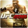 UFC-2010