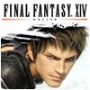 Final-Fantasy-XIV-2