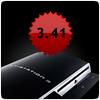 Firmware-3.41