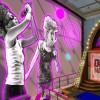 PlayStation Home - GamesCom 2010 [2]