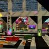 PlayStation Home - GamesCom 2010 [1]