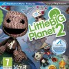 LittleBigPlanet 2 PAL Boxart