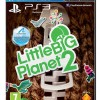 LittleBigPlanet 2 PAL Collector's Edition