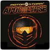 MotorStorm-Apocalypse-b