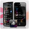 PSN-App