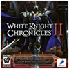 White-Knight-Chronicles-II