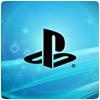 PlayStation-b