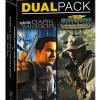 PSP Dual Pack [2]
