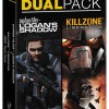 PSP Dual Pack [1]