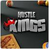 Hustle-Kings