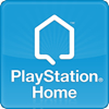 PlayStation-Home-b