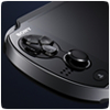 PlayStation-Vita-E