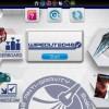 PlayStation-Vita-OS-Screen-01