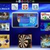 PlayStation-Vita-OS-Screen-02