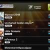 PlayStation-Vita-OS-Screen-03