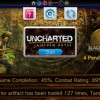 PlayStation-Vita-OS-Screen-11