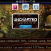 PlayStation-Vita-OS-Screen-11