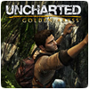 Uncharted-Golden-Abyss