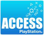 Access-TV