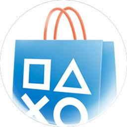 PSVita - PlayStation Store