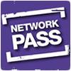 PSN-Pass