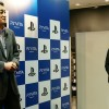 10639PS VITA RETAIL LAUNCH (10)