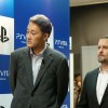 10642PS VITA RETAIL LAUNCH (13)