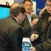 10645PS VITA RETAIL LAUNCH (16)