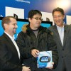 10646PS VITA RETAIL LAUNCH (17)