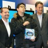 10647PS VITA RETAIL LAUNCH (18)