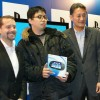 10648PS VITA RETAIL LAUNCH (19)