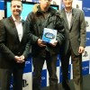 10651PS VITA RETAIL LAUNCH (21)