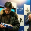 10653PS VITA RETAIL LAUNCH (24)