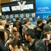 10654PS VITA RETAIL LAUNCH (25)