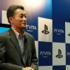 10664PS VITA RETAIL LAUNCH (9)