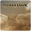 Starhawk-b