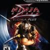 Ninja-Gaiden-Sigma-Plus-Cover