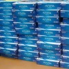 PS Vita Shipment [3]
