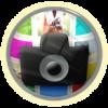 psvita_camera_icon