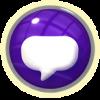 psvita_chat_icon