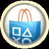 PS Vita Store